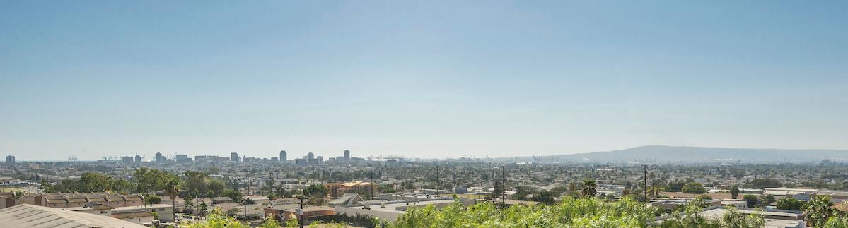 View-3C