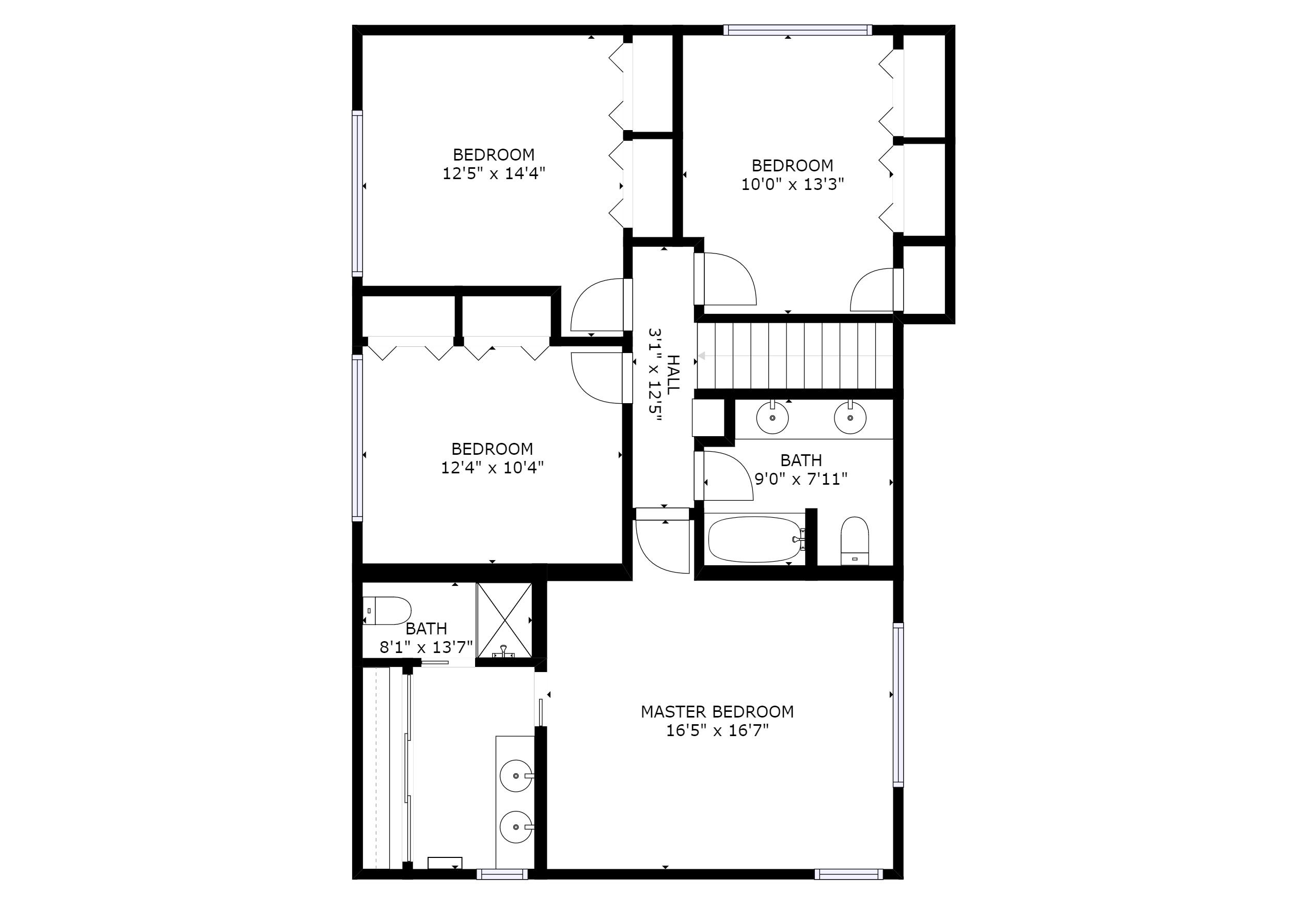 2nd-Floor-C