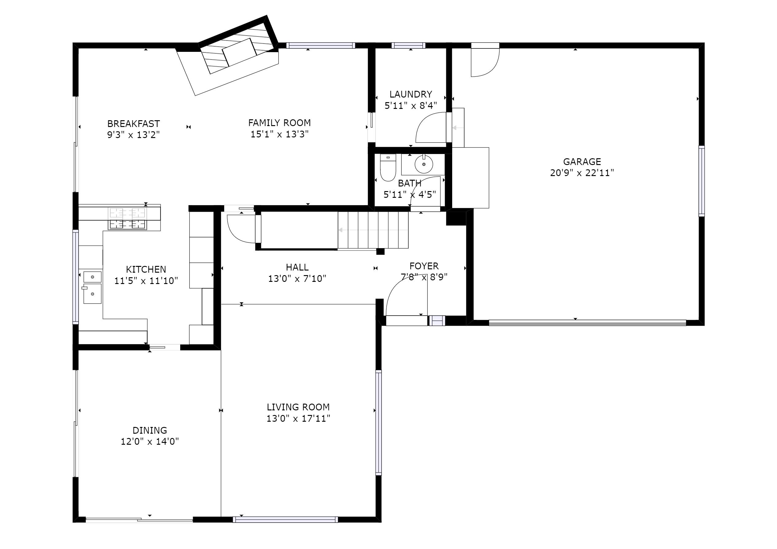 First-Floor-C