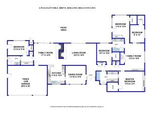 C:UsersjimmyDocuments6 Pleasant Hill Drive, Rolling Hills Estates (2).pdf