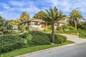 Palos Verdes Real Estate