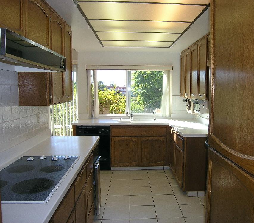 kitchen1_med