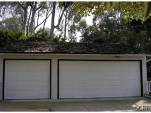 garage-1_0