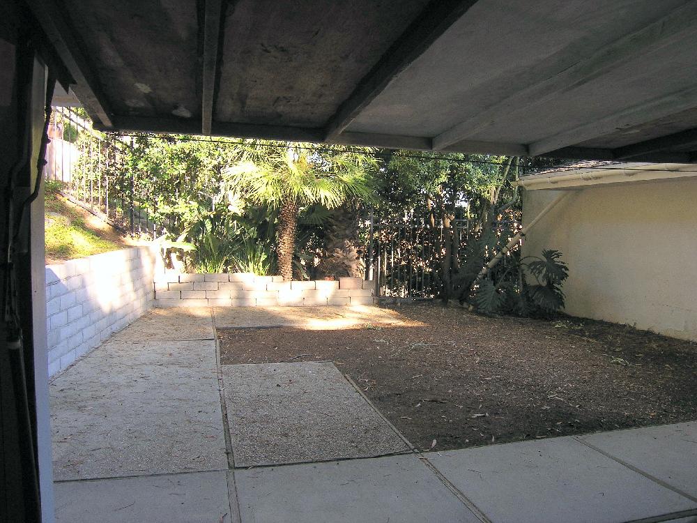 garage_3_med
