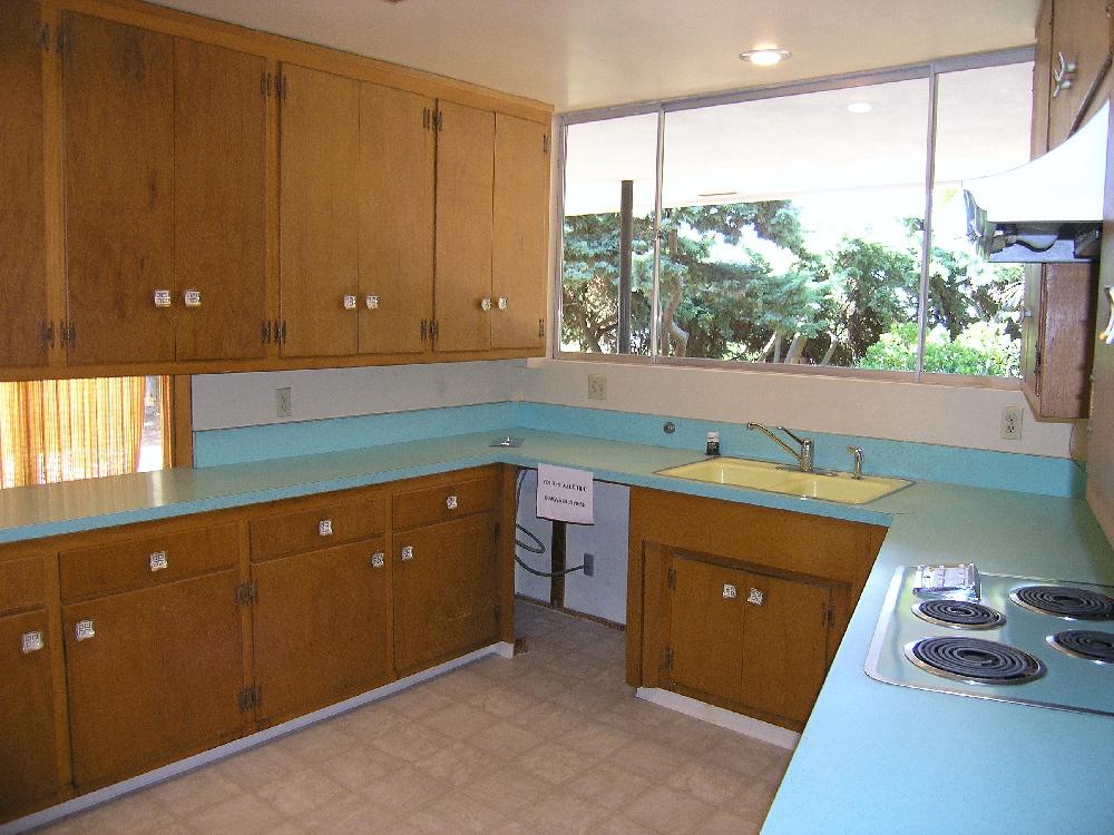 kitchen_1_med