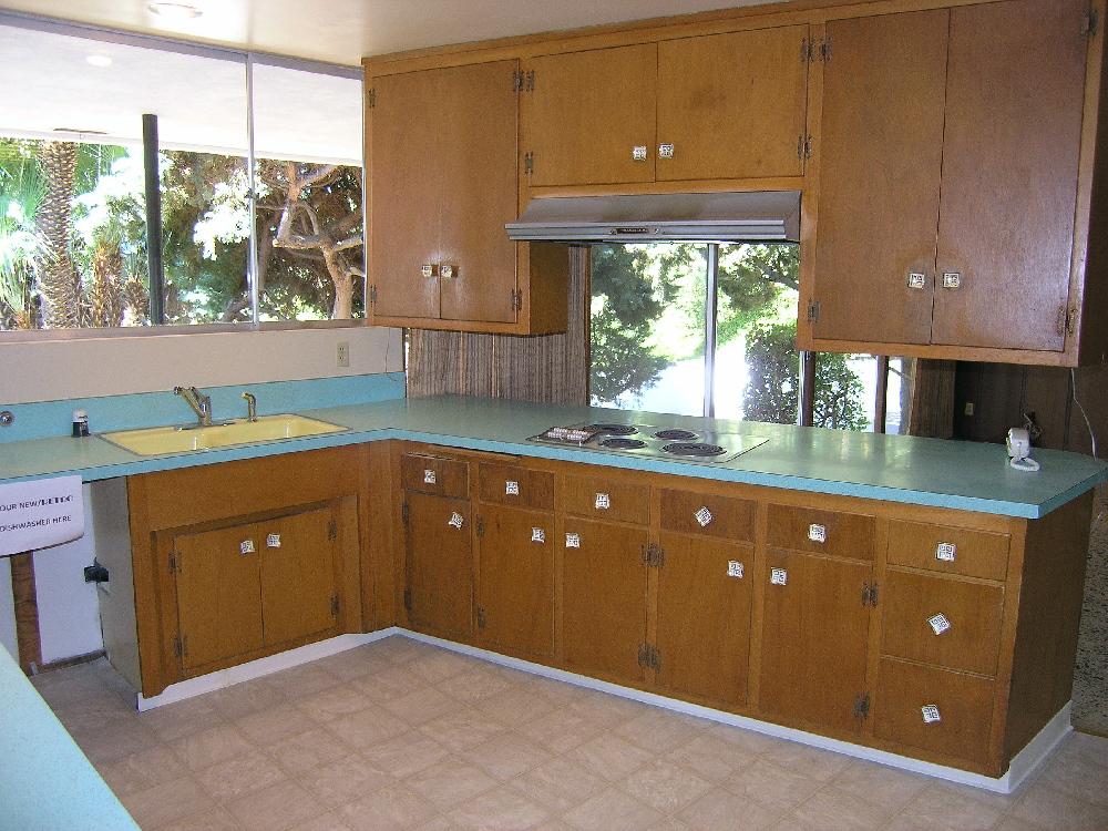 kitchen_2_med