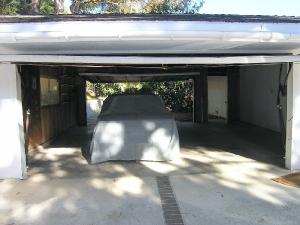 garage_1_med